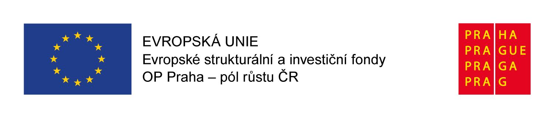 Projekty | cimburacka.cz